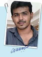 Kalyanam Sri Lanka